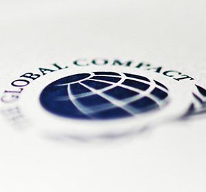 <span>Global Compact Networks Italy</span><i>→</i>