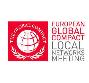 <span>European Global Compact Local Networks Meeting</span><i>→</i>