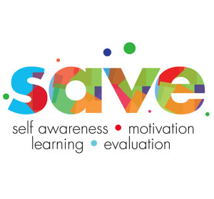 <span>SAVE Self Awareness Motivation Learning Evaluation</span><i>→</i>