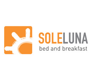 <span>Bed & Breakfast SoleLuna</span><i>→</i>