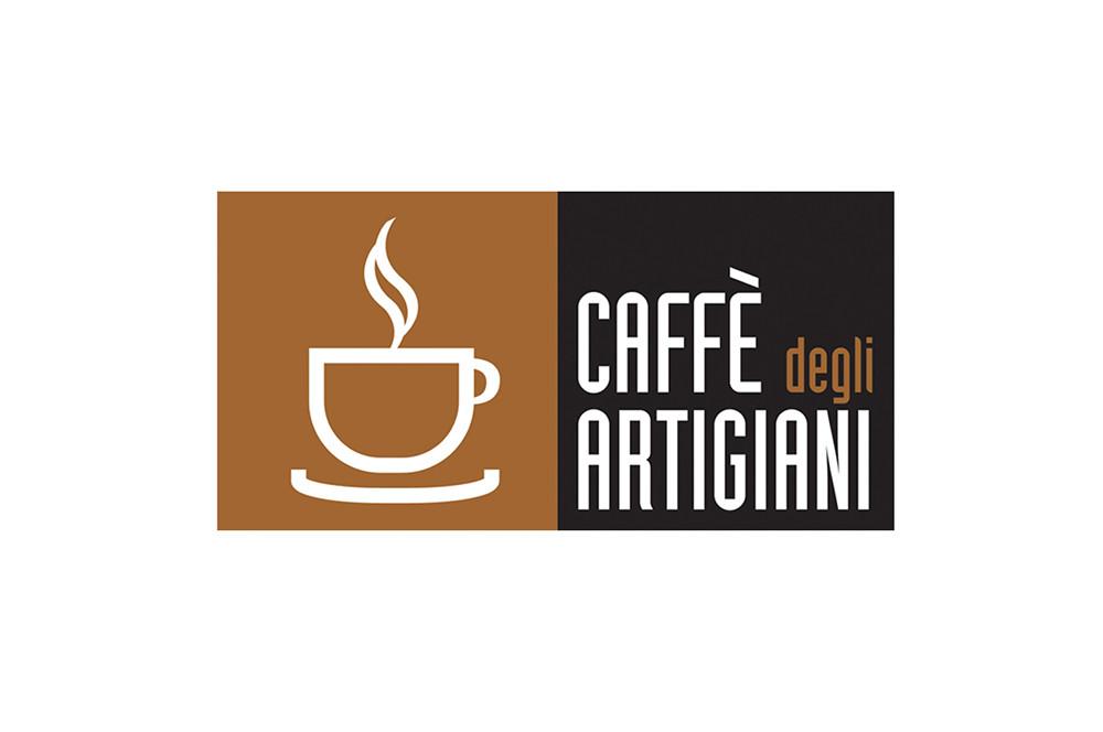 Risultati immagini per caffè degli artigiani firenze