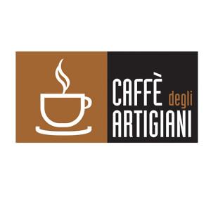 Previous<span>Caffè degli Artigiani &#8211; Firenze</span><i>→</i>