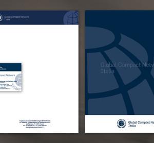 <span>Global Compact Italia</span><i>→</i>