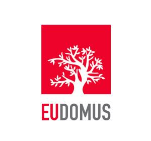 Next<span>Eudomus</span><i>→</i>