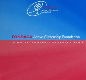 <span>FONDACA – brochure istituzionale</span><i>→</i>