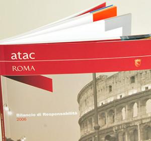 Previous<span>Report annuale Agenzia per la mobilità di Roma</span><i>→</i>